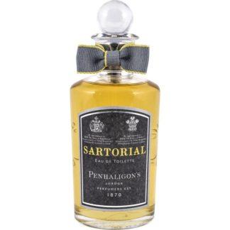 Penhaligons - Sartorial