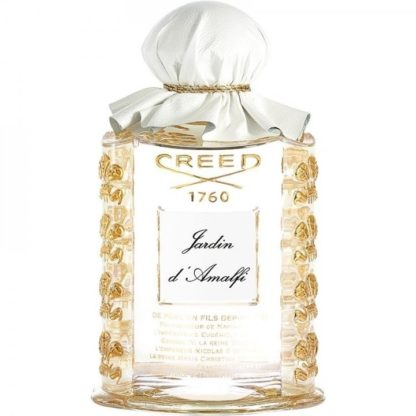 Creed - Jardin Di Amalfi