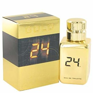 Scentstory - 24 Gold