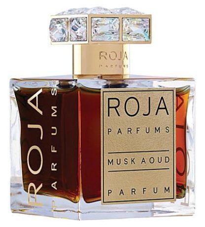 Roja - Musk Aoud