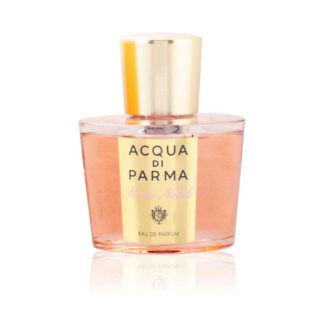 Acqua Di Parma - Rose Nobile