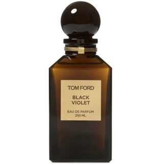 Tom Ford - Black Violet