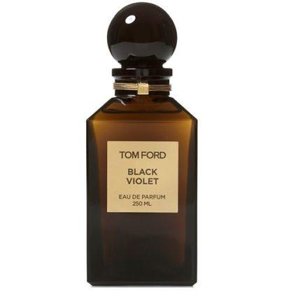 Tom Ford - Black Violet